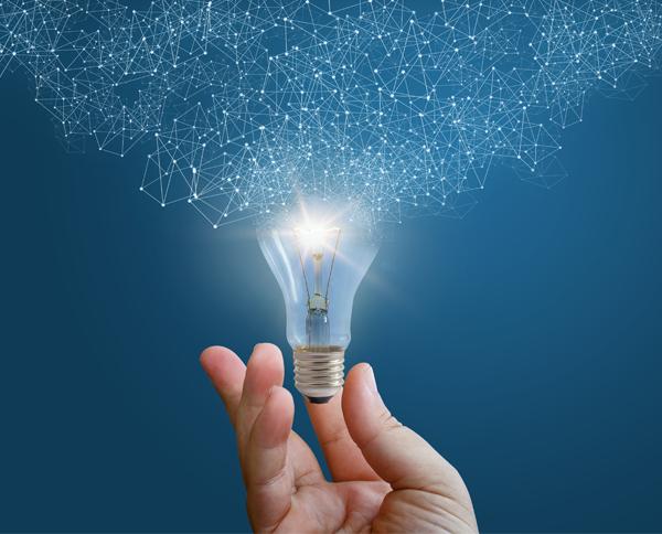 Sciotwave - Innovazione